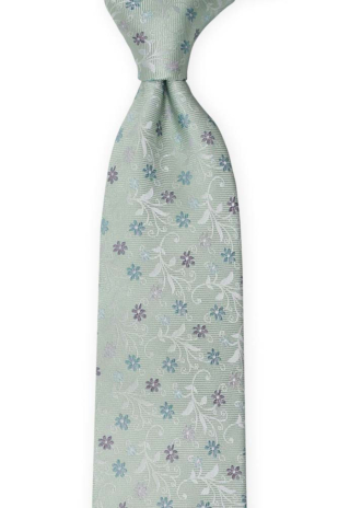 GROOMBLOOM Dusty mint slips