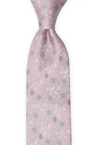 GROOMBLOOM Dusty pink slips